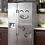 Thumbnail: מדבקה למקרר שמח וטעים לו