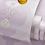 Thumbnail: טפט נסיכה לחדרי ילדים
