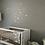Thumbnail: מדבקות קיר כוכבים לעיצוב חדר הילדים והבית
