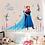 Thumbnail: הנסיכה אלזה ואולף
