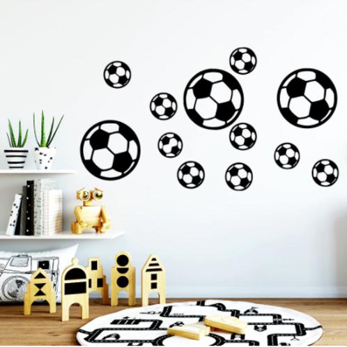 כדורגל לחדר ילדים