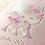 Thumbnail: טפט חתול מצוייר
