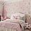 Thumbnail: טפט דובי לחדר ילדים