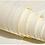 Thumbnail: טפט סטריפים אנכי מובלט