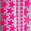 Thumbnail: שלוש מאות כוכבים לחדר ילדים ולעיצוב הבית