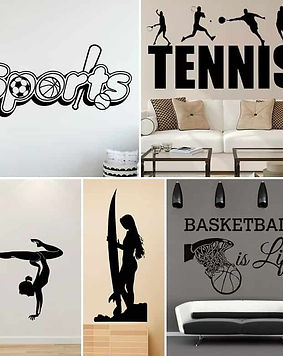 sport-wallsticker.jpeg