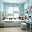 Thumbnail: טפט דקורטיבי וחמים לחדר ילדים