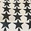 Thumbnail: מדבקות קיר כוכבים-מיקס של 150 כוכבים