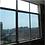 Thumbnail: מדבקת זכוכית למיגון והצללה.