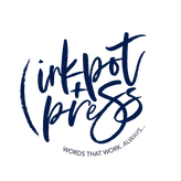 blue_Logo-NEW.png