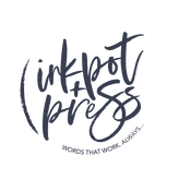 blue_Logo-NEW.png