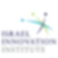 Israel Innovation Institute