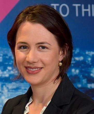 Naomi Krieger Carmi