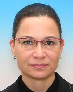 Amira Sharon
