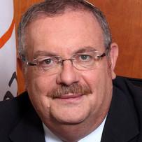 Daniel Hershkovitz