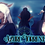 Thumbnail: [M] Azure Torrent