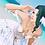 Thumbnail: [M] Athena