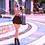 Thumbnail: [M] Elegance