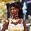 Thumbnail: [M] Laodiceia
