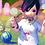 Thumbnail: [M] Pride Ally - Lala