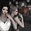 Thumbnail: [M] Hera