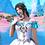 Thumbnail: [M] Star of Sissi