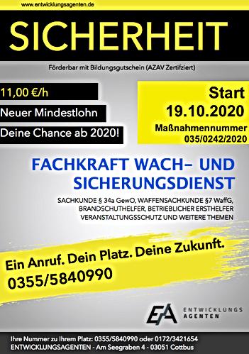Bildschirmfoto 2020-09-04 um 19.31.39.pn