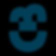 Cottbus_Logo_Dunkelblau.png