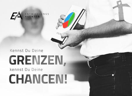 Immer mehr Erfolge durch Structogram® im beruflichen Coaching in der Lausitz!