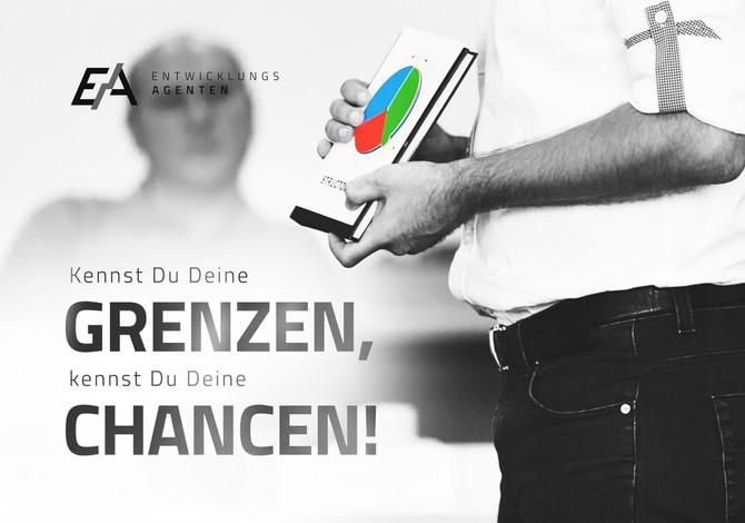 Immer mehr Erfolge durch Structogram® Coaching in der Lausitz!