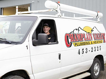 champlain-valley-plumbing-heating-emerge