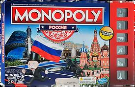 Монополия Россия.png