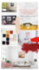 artist guide template.JPG