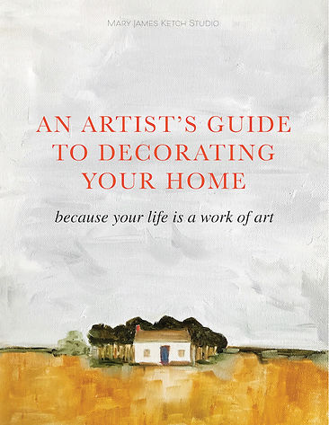 The Artist's Guide_Cover page web.jpeg