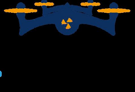 Logo 200.png