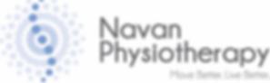 Navan_Physio_Logo.png
