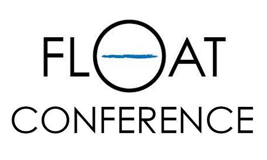 float con.png