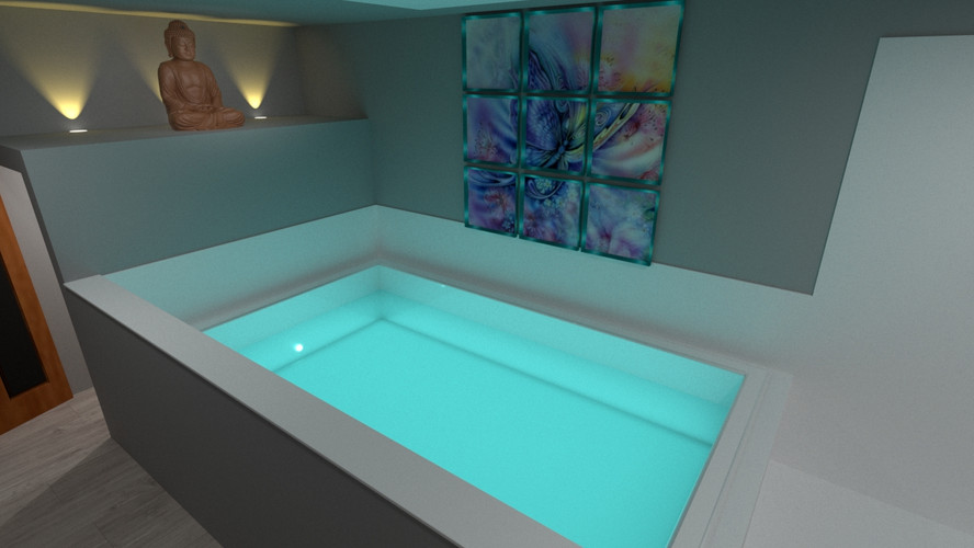 Floating Therapy.0119.jpg