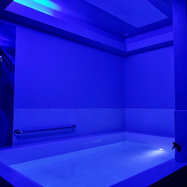 open float room.jpg