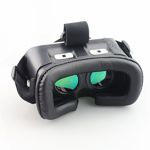 """Camp: Create a virtual reality application from scratch """"Teen maker - 1 week"""""""