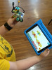 What tablet to choose for your kids when talking STEM and why?