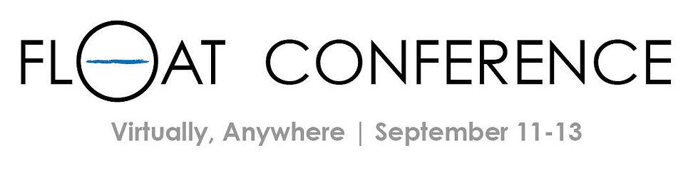 float conference logo.jpg