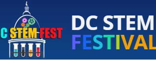 DC STEM Fest: The STEM festival for kids in Washington DC