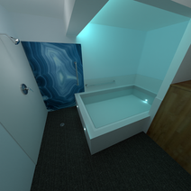 open_float_room