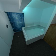 Open-Float-Room6