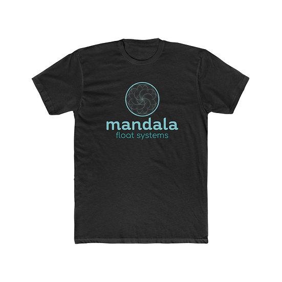 Mandala Tee
