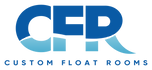 CFR logo.png