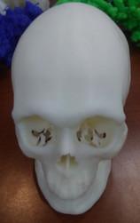 3D printing - STEM summer camp for kids