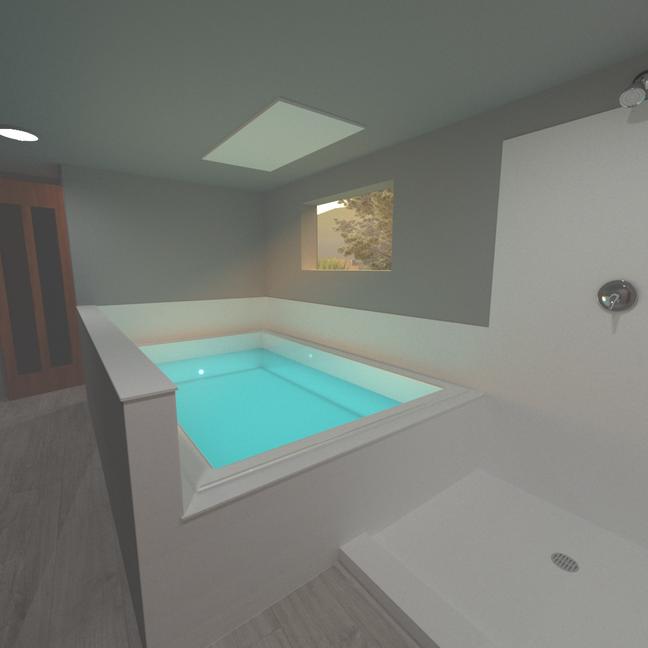 Window Float Room.png