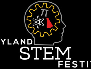 Maryland STEM Festival 2019: Things to do in Maryland with kids - Robotics after-school - coding